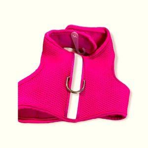 4-$25 Bundle and Save Small Dog Harness